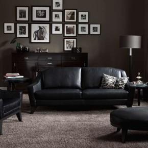 BW LEON Sofa Polstermöbel