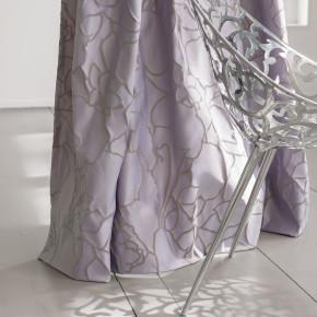 Giulietta Vorhang