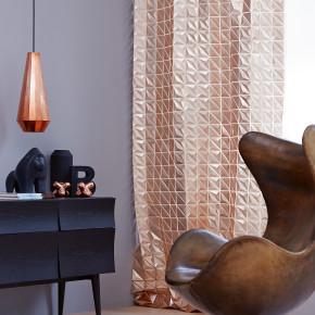 dekostoffe gardinenstoffe raumausstatter polsterei. Black Bedroom Furniture Sets. Home Design Ideas