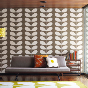Tapete Harlequin OrlaKiely Wallpapers 05 LR