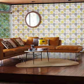 Tapete Harlequin OrlaKiely Wallpapers 20 LR