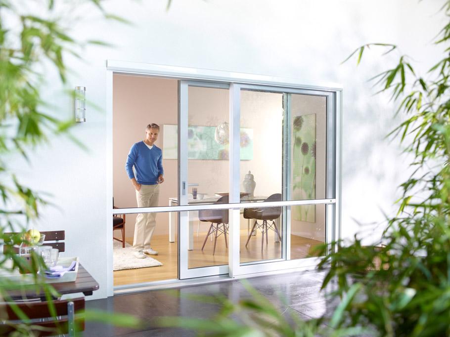 insektenschutz pollenschutz raumausstatter polsterei. Black Bedroom Furniture Sets. Home Design Ideas