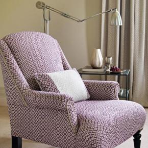 Polstermöbel Sessel Cheslyn chair detail v1 LR