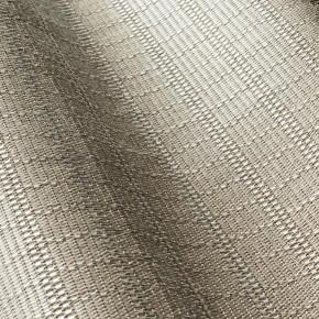 Polsterei Stoff Cinnebar Detail LR
