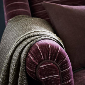 Polstermöbel Sessel Landsbury chair Armlehne LR
