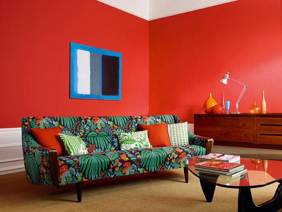tapeten wandgestaltung raumausstatter polsterei. Black Bedroom Furniture Sets. Home Design Ideas