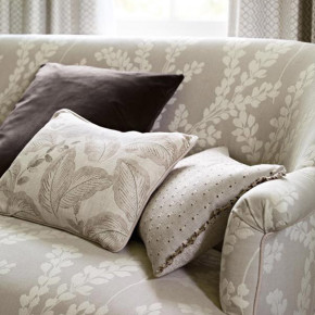 Polstermöbel Sofa Richmond Hill cushion LR