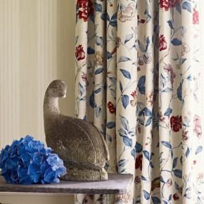 Sissinghurst Vorhang