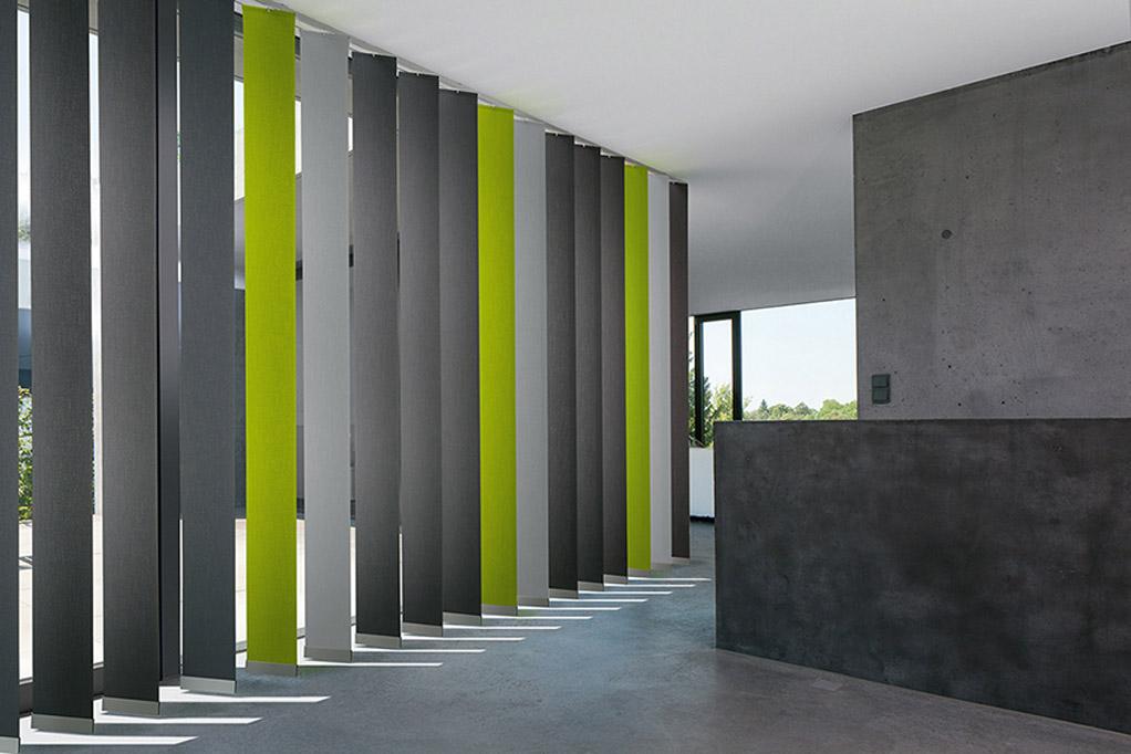 markisen jalousien raumausstatter polsterei etzbach. Black Bedroom Furniture Sets. Home Design Ideas