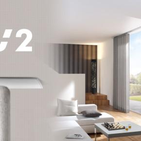 gardinenstangen k ln pauwnieuws. Black Bedroom Furniture Sets. Home Design Ideas