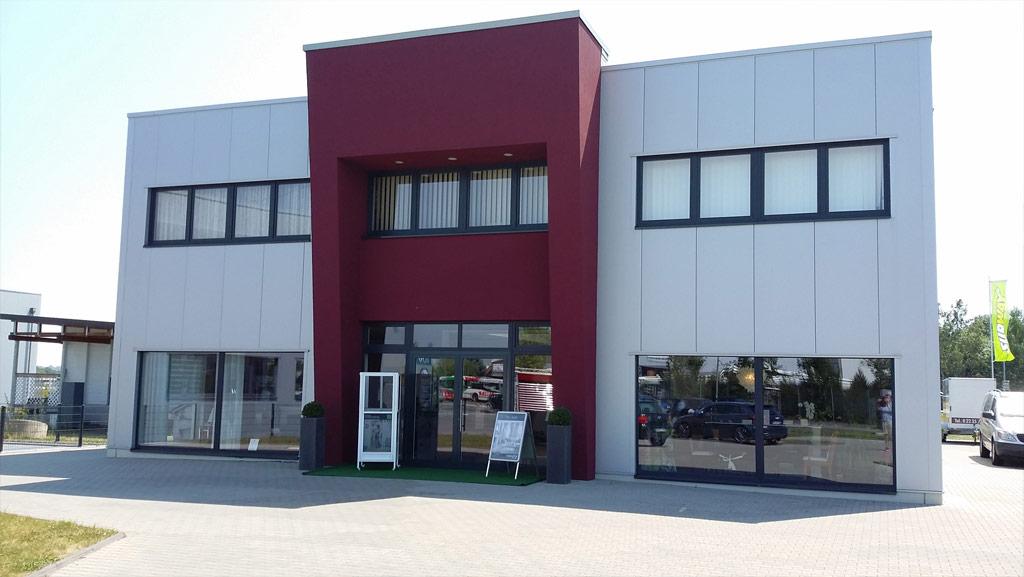 Etzbach GmbH Erftstadt