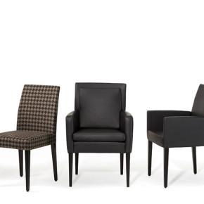 BW Beispiel Stühle Polstermöbel