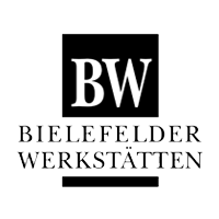 BW - Bielefelder Werkstätten