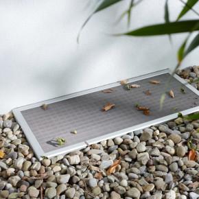 insektenschutz abdeckung boden