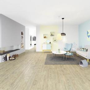 Boden Classic Design Shabby Pine