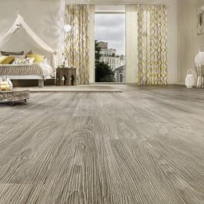 Boden ELA Design Ivory Elm V4