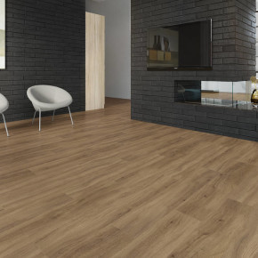 Boden ELA Design Airy Oak V4