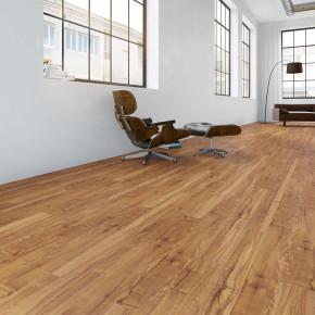 Boden ELA Design Wild Oak V4