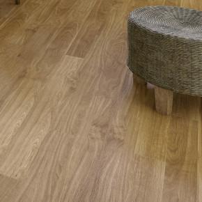 Boden ELA Design Natural Oak V4