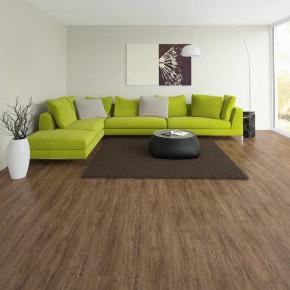 Boden ELA Design Barrel Pine V4