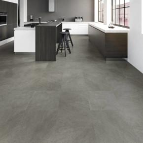 Boden ELA Design Dark Concrete V4
