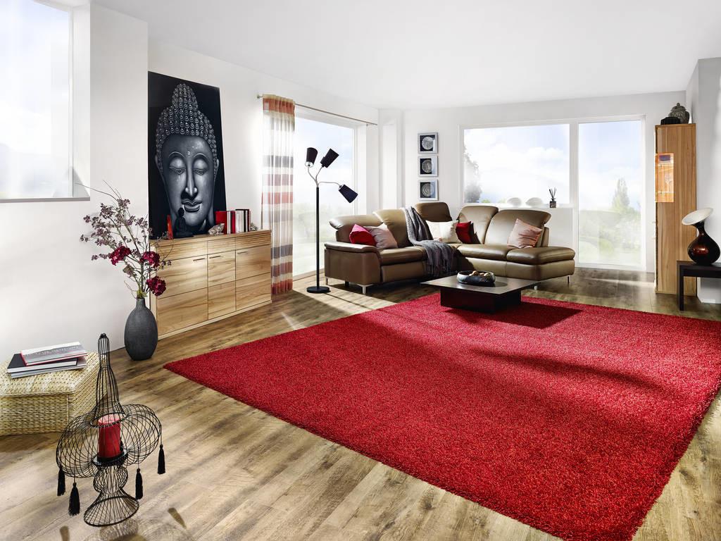 bodenbel ge raumausstatter polsterei etzbach k ln bonn. Black Bedroom Furniture Sets. Home Design Ideas
