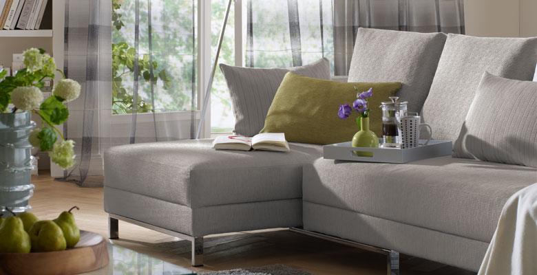 bw werther polsterm bel raumausstatter polsterei. Black Bedroom Furniture Sets. Home Design Ideas