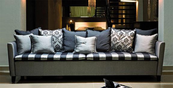 dekorationsarbeiten raumausstatter polsterei etzbach. Black Bedroom Furniture Sets. Home Design Ideas